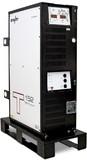 EWM 090-000199-00502 TETRIX 152 Synergic RC Plasma Tetrix 152 Synergic RC Plasma