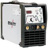 EWM 090-000227-00502 TETRIX 200 Smart puls 5P TG Tetrix 200 Smart puls 5P TG