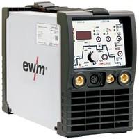 EWM 090-000228-00504 TETRIX 200 COMFORT PULS 8P TG Общий вид