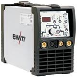 EWM 090-000228-00504 TETRIX 200 Comfort puls 8P TG Tetrix 200 Comfort puls 8P TG