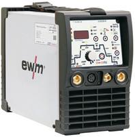 EWM 090-000229-00502 TETRIX 200 MV Comfort puls 5P TG Общий вид