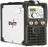 EWM 090-002058-00502 PICOTIG 200 puls TG Picotig 200 puls TG