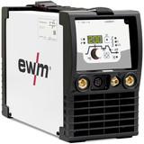 EWM 090-002059-00502 PICOTIG 200 MV puls TG Picotig 200 MV puls TG