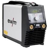 EWM 090-002129-00502 PICO 160 cel puls Pico 160 cel puls