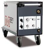 EWM 090-005085-00502 MIRA 221 MV FKG Mira 221 MV FKG