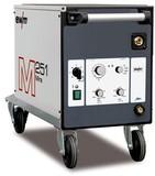EWM 090-005086-00502 MIRA 251 FKG Mira 251 FKG