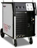 EWM 090-005224-00502 WEGA 401 M1.02 FKG Wega 401 M1.02 FKG