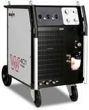 EWM 090-005227-00502 WEGA 401 M1.02 FKW Wega 401 M1.02 FKW