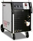 EWM 090-005229-00502 WEGA 401 M2.40 FKW Wega 401 M2.40 FKW