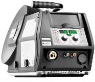 EWM 090-005392-51502 DRIVE 4X HP MMA drive 4X HP MMA