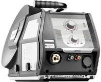 EWM 090-005401-00502 DRIVE 4 BASIC drive 4 Basic