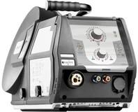 EWM 090-005401-51502 DRIVE 4 BASIC MMA drive 4 Basic MMA
