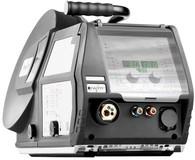 EWM 090-005412-00502 DRIVE 4X LP drive 4X LP