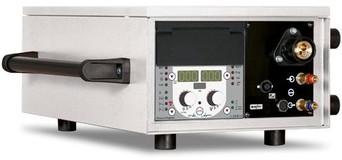 EWM 090-005414-00502 DRIVE 4X IC HP drive 4X IC HP