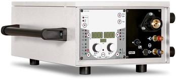 EWM 090-005415-00502 DRIVE 4X IC LP drive 4X IC LP