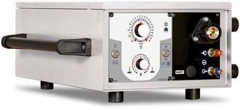 EWM 090-005416-00502 DRIVE 4 IC BASIC drive 4 IC Basic