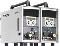 EWM 090-005507-00502 DRIVE 4X IC D HP drive 4X IC D HP