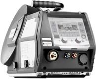 EWM 090-005511-00502 DRIVE 4X EX drive 4X EX