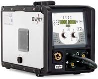 EWM 090-005545-00502 PICOMIG 180 puls TKG Picomig 180 puls TKG