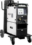 EWM 090-005547-00502 PICOMIG 185 puls TKG Picomig 185 puls TKG
