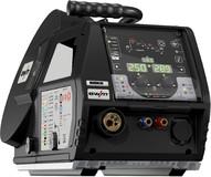 EWM 090-005570-00004 DRIVE XQ HP MMA DGC Drive XQ HP MMA DGC