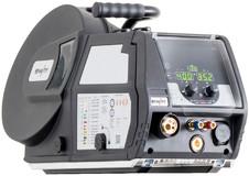 EWM 090-005595-00502 DRIVE 4X Steel SYNERGIC S Drive 4X Steel Synergic S