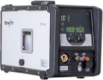 EWM 090-005596-00502 DRIVE 4 BASIC S D200 Drive 4 Basic S D200