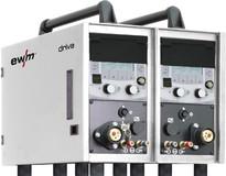 EWM 090-005598-00502 DRIVE 4X IC D EX drive 4X IC D EX