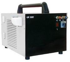 EWM 090-008026-00506 UK 500 S Общий вид