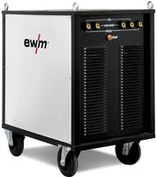 EWM 090-008059-00101 LS 600A LS 600A