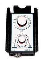 EWM 090-008087-00000 R10 19POL Общий вид