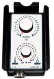EWM 090-008087-00502 R10 19POL R10 19POL