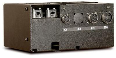 EWM 090-008293-00000 RINTX12 STANDARD ATCASE RINTX12 STANDARD ATCASE