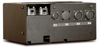 EWM 090-008612-00000 BUSINTX11 ETHER CAD ATCASE BUSINTX11 ETHER CAD ATCASE