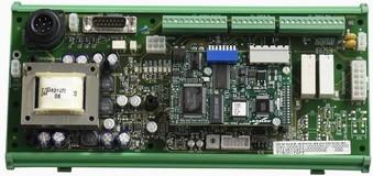 EWM 090-008614-00000 BUSINTX11 ETHERNET IP BUSINTX11 ETHERNET IP