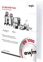 EWM 090-008803-00000 EN 1090 EWM-WPQR EN 1090 EWM-WPQR