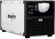 EWM 090-008818-00502 COOL 50 MPW50 Cool 50 MPW50