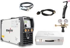 EWM 091-002058-00508 PICOTIG 200 puls 5P RU Set Set Picotig 200 puls 5P D
