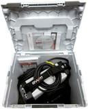 EWM 091-002129-00502 PICO 160 cel puls L-BOXX Set Pico 160 cel puls L-BOXX Set