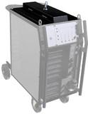 EWM 092-002113-00000 ON PS drive 41L F.0005 ON PS drive 41L F.0005