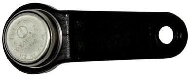 EWM 092-002912-00000 1x Xbutton black 1x Xbutton black