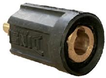 EWM 094-001780-00000 ADAP 16/25-35 mm² ADAP 16/25-35 mm²