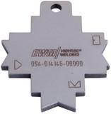 EWM 094-014146-00001 AG SPOTARC AG SPOTARC
