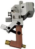 EWM 094-020614-02215 AWS CW 1,5 m DZA Alu AWS CW 1,5 m DZA Alu