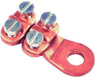 EWM 098-002427-00000 SCL 25-35 mm² 8,5mm SCL 25-35 mm² 8,5mm