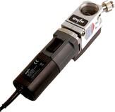 EWM 098-003412-00500 TGM 40230 Handy TGM 40230 Handy