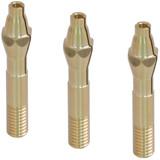 EWM 098-003697-00000 Цанговый зажим диам. 1.0 мм для аппарата заточки вольфрамовых электродов EWM COL Porta/Handy u00d8 1.0 mm