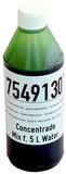 EWM 098-003699-00000 Концентрат 250 мл для получения 5 л EP 770