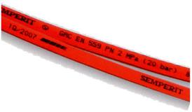 EWM 098-004119-00000 6x3.5mm 6x3.5mm