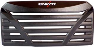EWM 394-001104-00000 FD active Vent FD active Vent